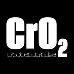 Chromium Dioxide Records
