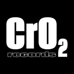 CrO2 RECORDS